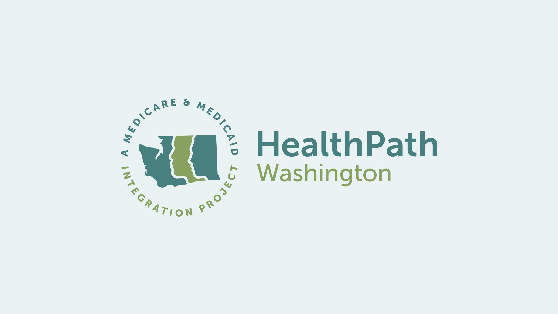 healthpath-washington-01